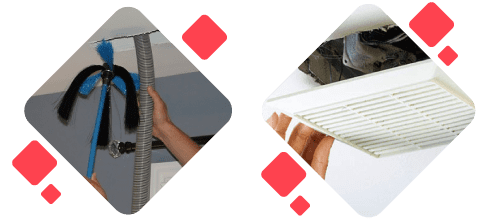 Dest Duct Cleaning Melbourne