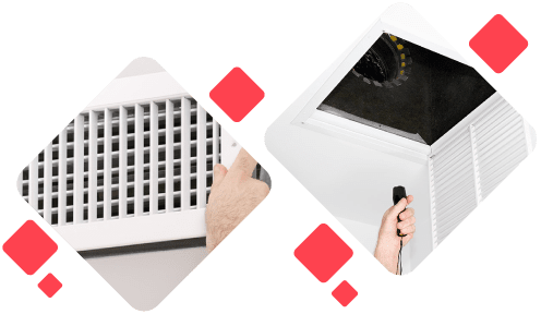 Expert Duct Cleaning Melbourne