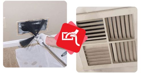 Heating   Ducts Cleaning Melbourne